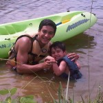 Campamento Casa de Campo II Temporada 2011 (162)
