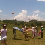 Campamento Casa de Campo II Temporada 2011 (163)