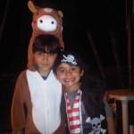 Campamento Casa de Campo II Temporada 2011 (168)
