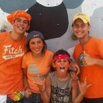 Campamento Casa de Campo II Temporada 2011 (169)
