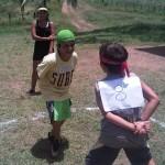 Campamento Casa de Campo II Temporada 2011 (170)