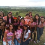 Campamento Casa de Campo II Temporada 2011 (175)