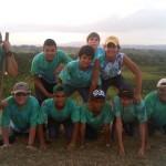 Campamento Casa de Campo II Temporada 2011 (176)