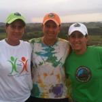 Campamento Casa de Campo II Temporada 2011 (178)