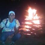 Campamento Casa de Campo II Temporada 2011 (179)