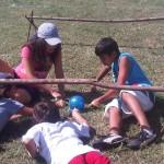 Campamento Casa de Campo II Temporada 2011 (181)