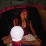 Campamento Casa de Campo II Temporada 2011 (182)