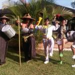 Campamento Casa de Campo II Temporada 2011 (186)