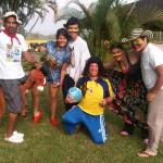 Campamento Casa de Campo II Temporada 2011 (187)