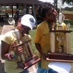 Campamento Casa de Campo II Temporada 2011 (189)