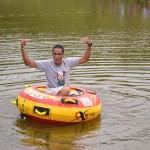 Campamento Casa de Campo II Temporada 2011 (19)