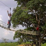 Campamento Casa de Campo II Temporada 2011 (190)