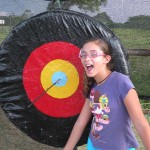 Campamento Casa de Campo II Temporada 2011 (193)