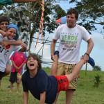 Campamento Casa de Campo II Temporada 2011 (197)