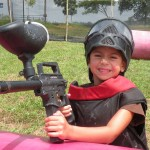 Campamento Casa de Campo II Temporada 2011 (198)