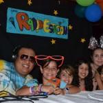 Campamento Casa de Campo II Temporada 2011 (199)
