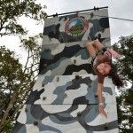 Campamento Casa de Campo II Temporada 2011 (201)
