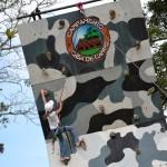 Campamento Casa de Campo II Temporada 2011 (204)