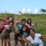 Campamento Casa de Campo II Temporada 2011 (205)