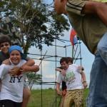 Campamento Casa de Campo II Temporada 2011 (21)
