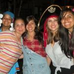 Campamento Casa de Campo II Temporada 2011 (215)