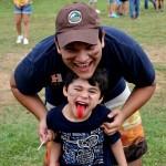 Campamento Casa de Campo II Temporada 2011 (216)