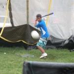 Campamento Casa de Campo II Temporada 2011 (221)