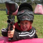 Campamento Casa de Campo II Temporada 2011 (225)
