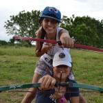 Campamento Casa de Campo II Temporada 2011 (228)