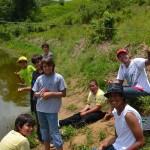 Campamento Casa de Campo II Temporada 2011 (234)