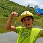 Campamento Casa de Campo II Temporada 2011 (235)