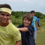 Campamento Casa de Campo II Temporada 2011 (239)