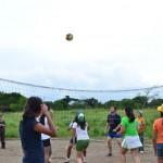 Campamento Casa de Campo II Temporada 2011 (24)