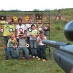Campamento Casa de Campo II Temporada 2011 (241)