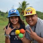 Campamento Casa de Campo II Temporada 2011 (25)