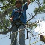 Campamento Casa de Campo II Temporada 2011 (253)