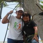 Campamento Casa de Campo II Temporada 2011 (255)