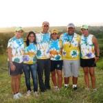Campamento Casa de Campo II Temporada 2011 (26)