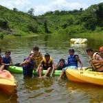 Campamento Casa de Campo II Temporada 2011 (261)