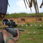 Campamento Casa de Campo II Temporada 2011 (263)