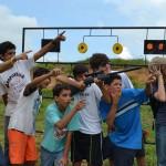 Campamento Casa de Campo II Temporada 2011 (265)