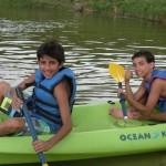 Campamento Casa de Campo II Temporada 2011 (268)