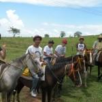Campamento Casa de Campo II Temporada 2011 (269)