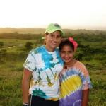 Campamento Casa de Campo II Temporada 2011 (27)