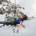 Campamento Casa de Campo II Temporada 2011 (272)