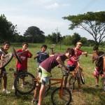 Campamento Casa de Campo II Temporada 2011 (273)