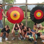 Campamento Casa de Campo II Temporada 2011 (274)
