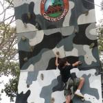 Campamento Casa de Campo II Temporada 2011 (28)