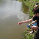 Campamento Casa de Campo II Temporada 2011 (33)