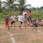 Campamento Casa de Campo II Temporada 2011 (35)